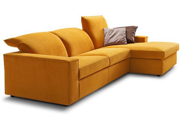 divani-rigosalotti